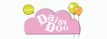 DaisyDoo