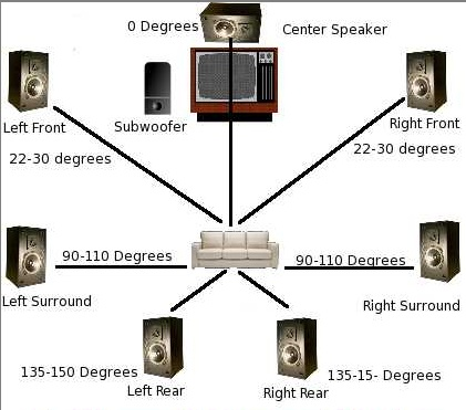 wiring diagram quam ceiling speakers review ebooks