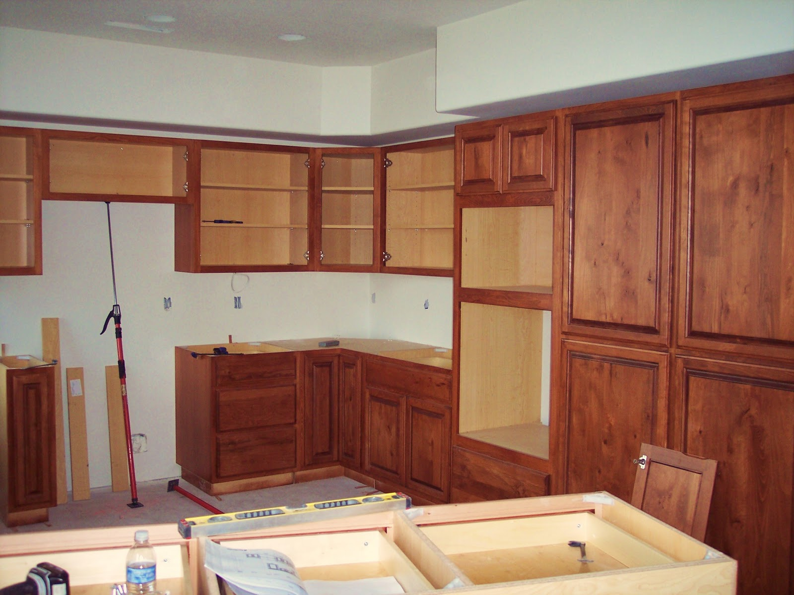 Building a home cabinets for Kitchen cabinets 4 less