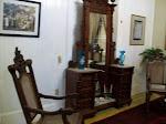 Museo y Casa de Estudio Alfredo Ramirez de Arellano y Rosell