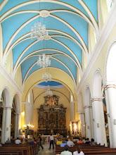 Catedral de la Guadalupe en Ponce
