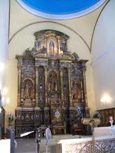 Catedral  de la Guadalupe