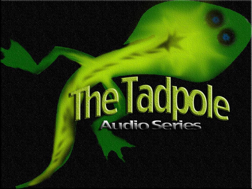 [tadpole3.jpg]