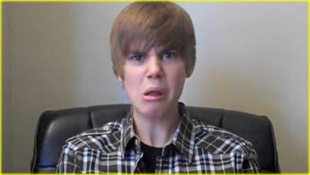 WTF: Justin Bieber injured a 12-year-old fan?