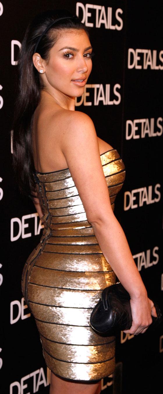 ������ ����� kim-kardashian-gold03204.jpg