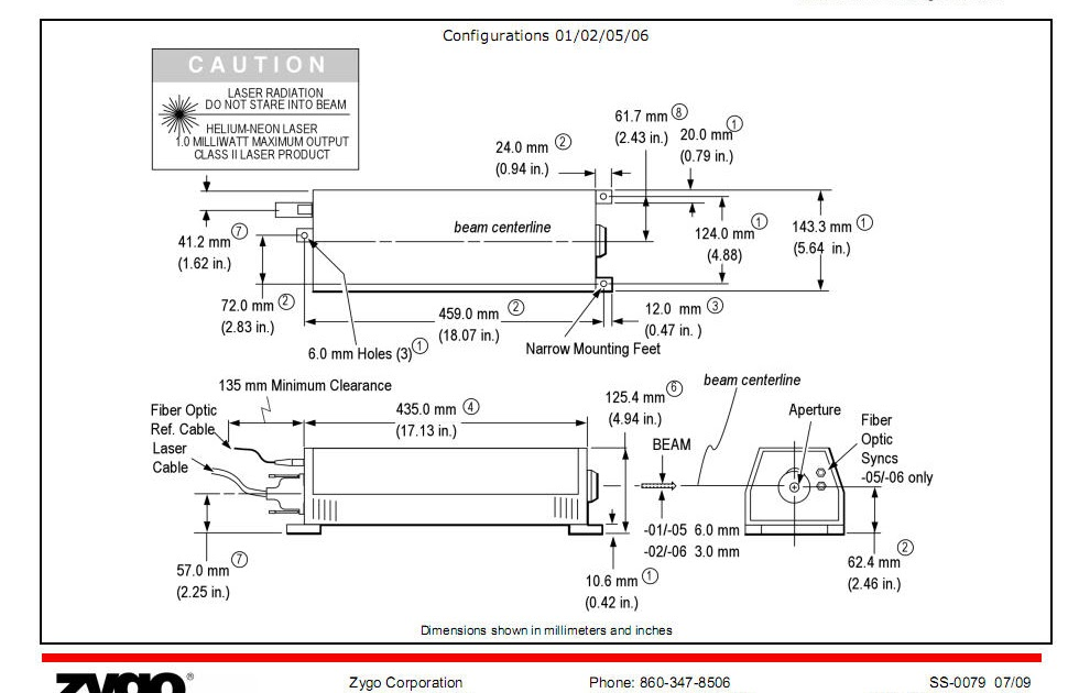 2 cognex 5100 wiring diagram serial conventional fire alarm cognex wiring diagram at edmiracle.co