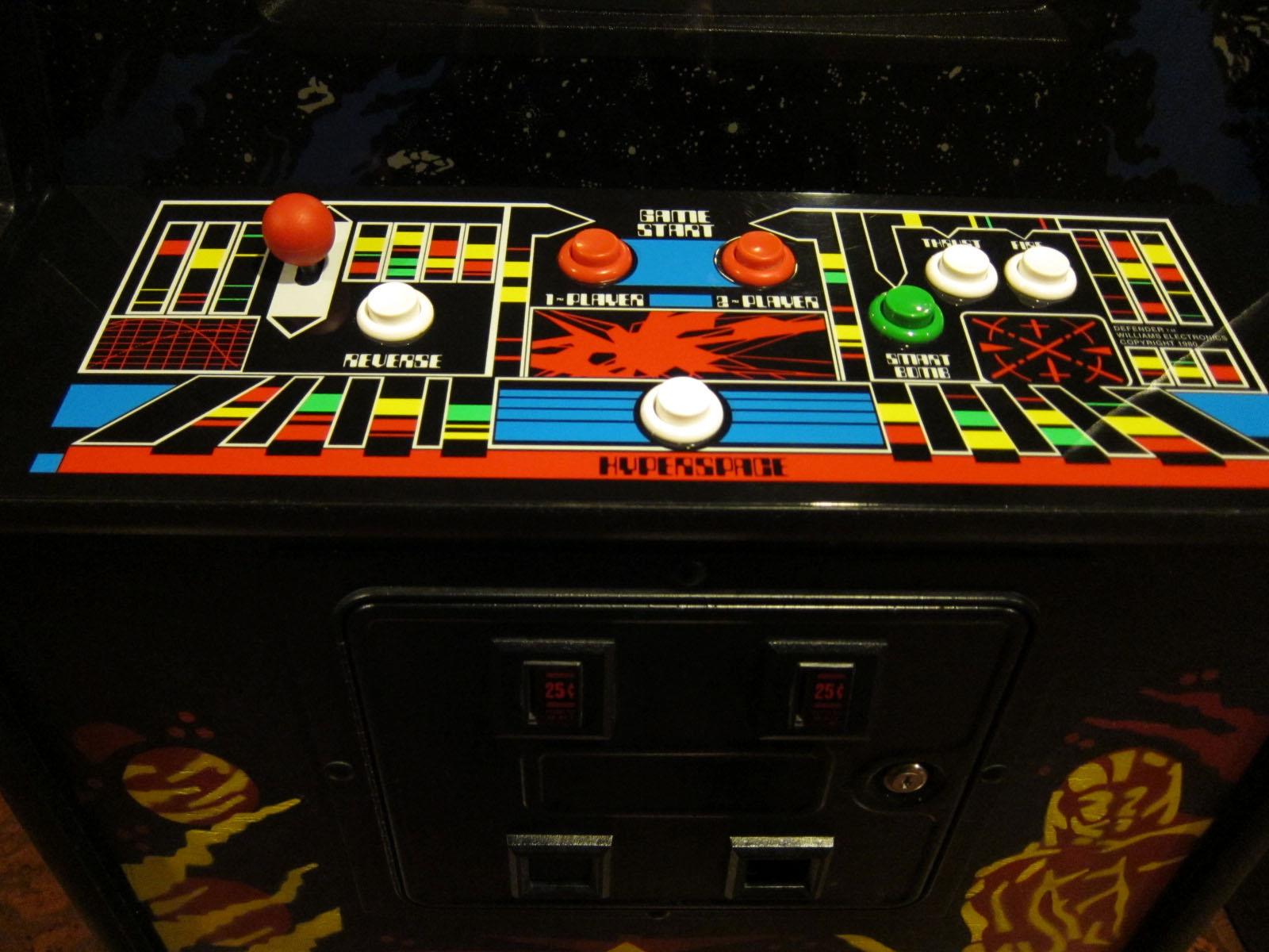 Home Bar And Game Room : 2011 Defender 04 from buildinghomebar.com size 1600 x 1200 jpeg 240kB