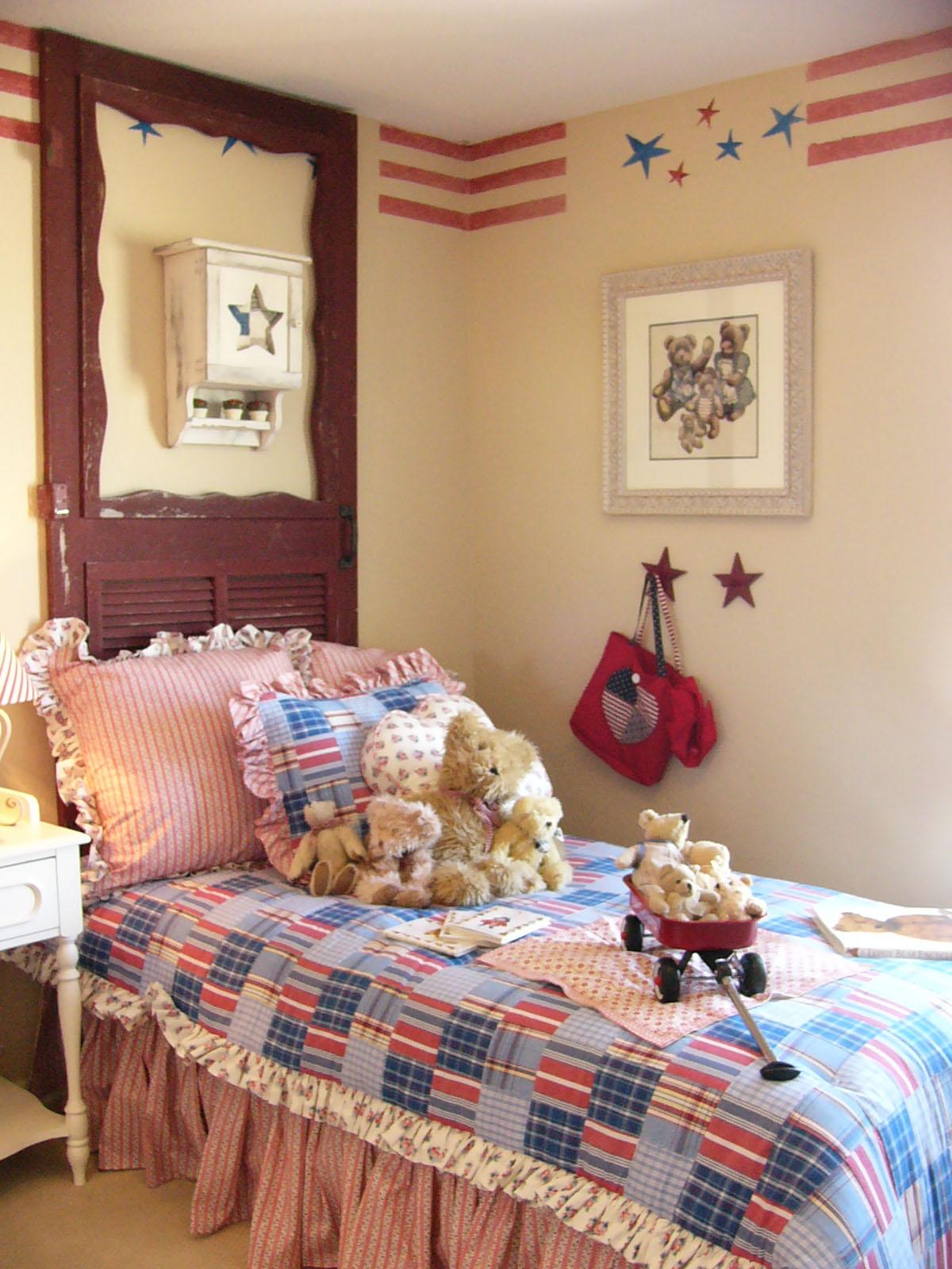 decorating with old doors. Black Bedroom Furniture Sets. Home Design Ideas