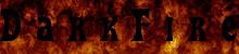 DarkFire Koncertszervezés