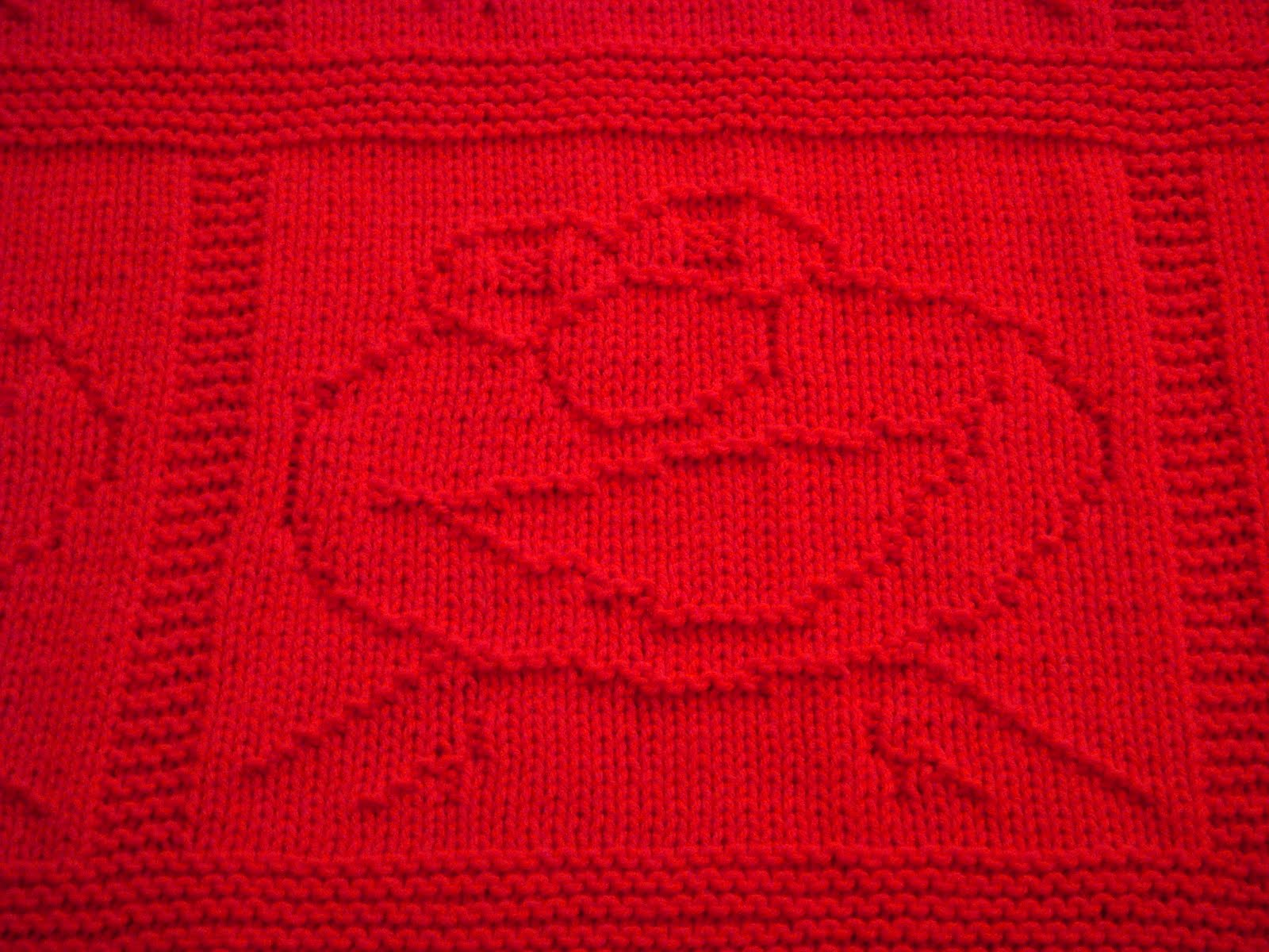 The knitting nanny pictures of the elmo blanket pictures of the elmo blanket bankloansurffo Gallery