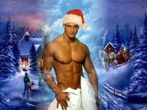 http://images.google.co.uk/url?source=imgres&ct=img&q=http://4.bp.blogspot.com/_8vNfojvP2eo/SS9la5enYiI/AAAAAAAAAdI/23a7KYji52k/s320/sexy_santa.jpg&usg=AFQjCNGhIKWYD2qH5iYhBOC7ZDncUGLpDA