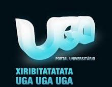Portal Universitário | UGA