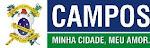 Site Oficial do Município de Campos dos Goytacazes