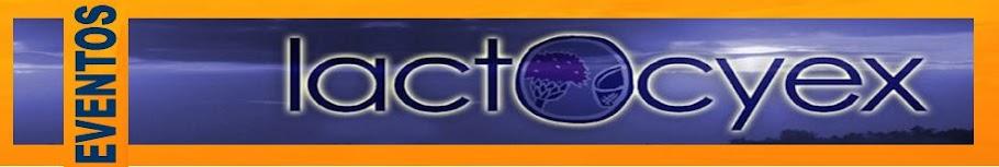 LACTOCYEX EVENTOS