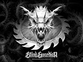 #7 Blind Guardian Wallpaper