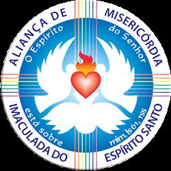 Site Oficial da Comunidade Aliança de Misericódia