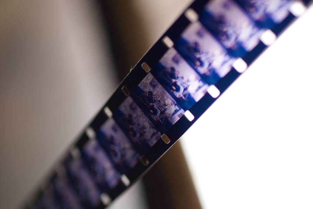 seattle eastside cheapside free movies regal cinemas
