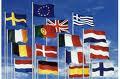 Boutiques de patch en Europe