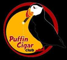 Puffin Cigar Club