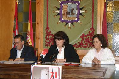 El Frontón Municipal de Arévalo será la sede este fin de semana de la 71 Copa del Rey de Pelota en las modalidades de Mano y Herramienta