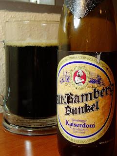 Kaiserdom+Alt-Bamberg+Dunkel.JPG
