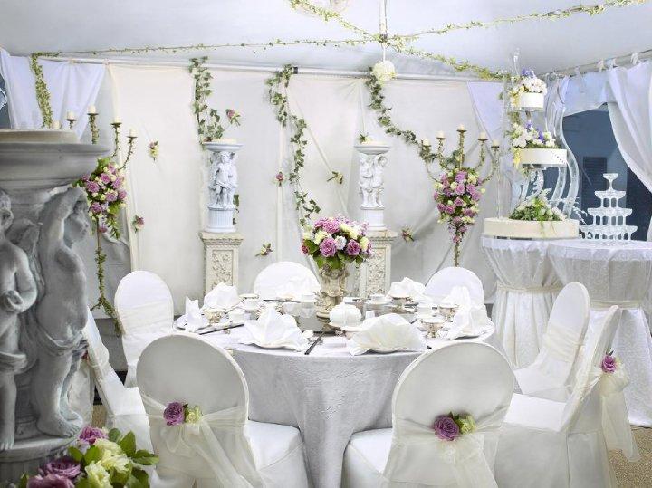 Singapore Weddings | Bridal Style, Tips and Ideas: Hotel Wedding ...