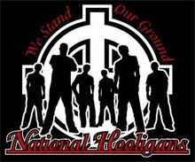 National Hooligan