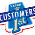 I Want to Tweet You Up: What Emerging Customer Trends Mean for Your Business