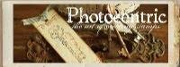 Photocentric-imagepac