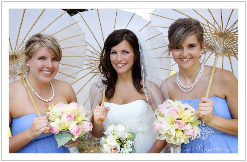IMAGE: http://4.bp.blogspot.com/_8xH70MMrUcg/TDv_-m7kmaI/AAAAAAAABgs/D6CoqNcUGLs/s800/SJ128.jpg