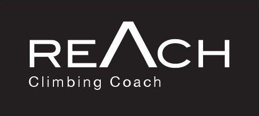 Reach Climbing Coach