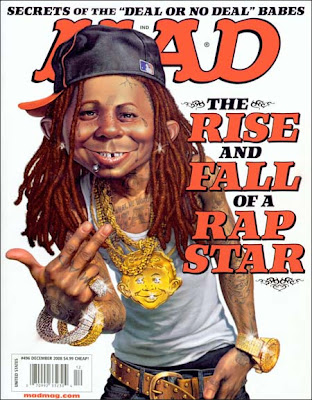 lil wayne tattoo pictures. lil wayne new tattoos