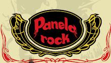 PANELA ROCK