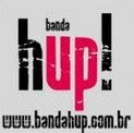 BANDA HUP!