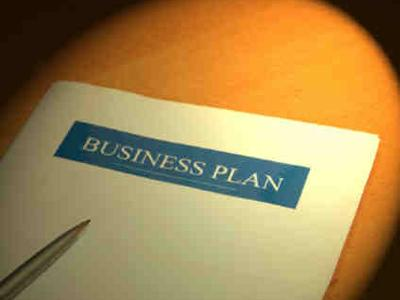Miami restaurant business plan