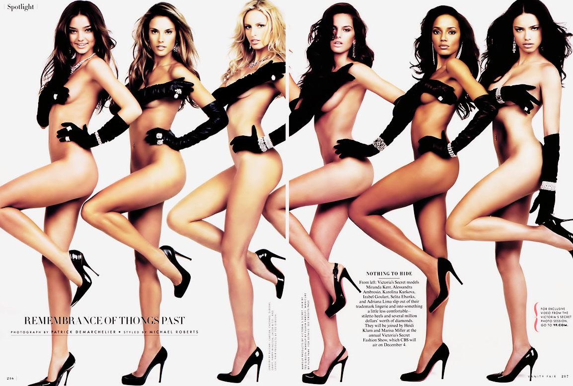 World models naked adult video