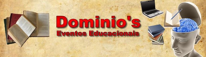 Dominio's Eventos Educacionais