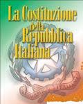 ''Per fortuna,in Italia abbiamo una costituzione:teniamocela stretta ''