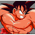 Vídeos: Dragon Ball, Ashita no Joe e Mais