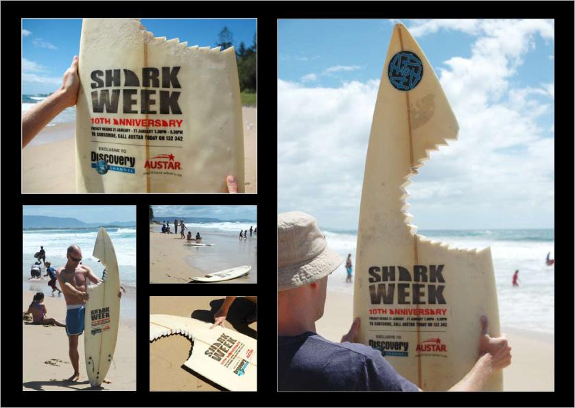[discovery_sharkweek.jpg]