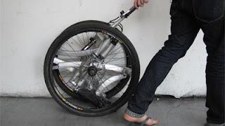 15353248%5B1%5D Bicicleta Contorcionista