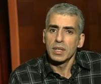 Morreu hoje ator e diretor Fábio Pillar