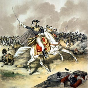 essay on andrew jackson being a hero General andrew jackson became a national war hero due to his military leadership during the war of 1812 which he helped win for the united states of america.