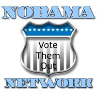 NOBAMA NETWORK