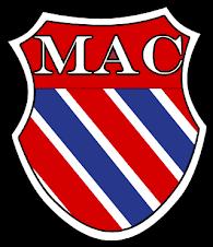 Mourão Atlético Clube