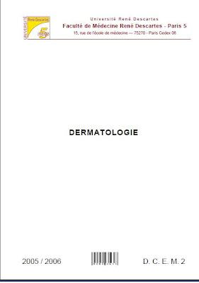 Dermatologie Pole 2 Sans+titre+1