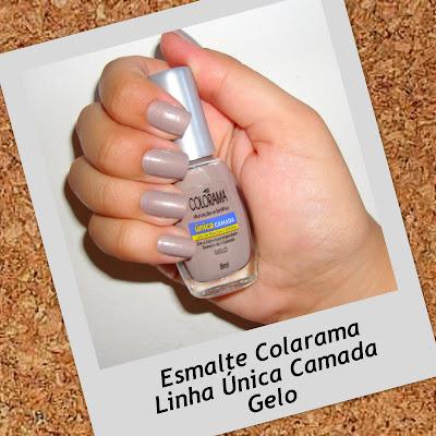http://4.bp.blogspot.com/_8yWUt1YOWsQ/S1y0--AaexI/AAAAAAAABe0/fyLjNGzllBM/s640/moda+esmalte+colorama+unica+camada+gelo.jpg