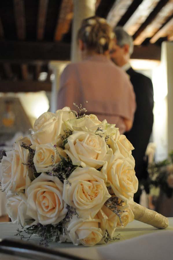 Matrimonio In Corso : Matrimonio in corso real wedding antonella e vincenzo