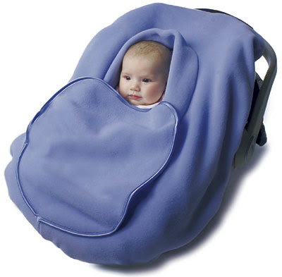 infant car seat covers infant car seat covers picture. Black Bedroom Furniture Sets. Home Design Ideas