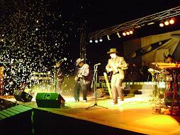 Festival de colbun 2009
